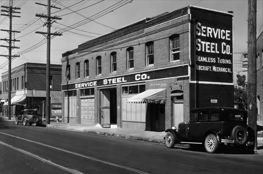 why-service-steel