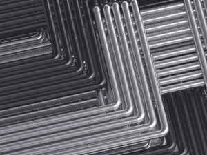 Carbon Steel Tubing vs. Stainless Steel Tubing