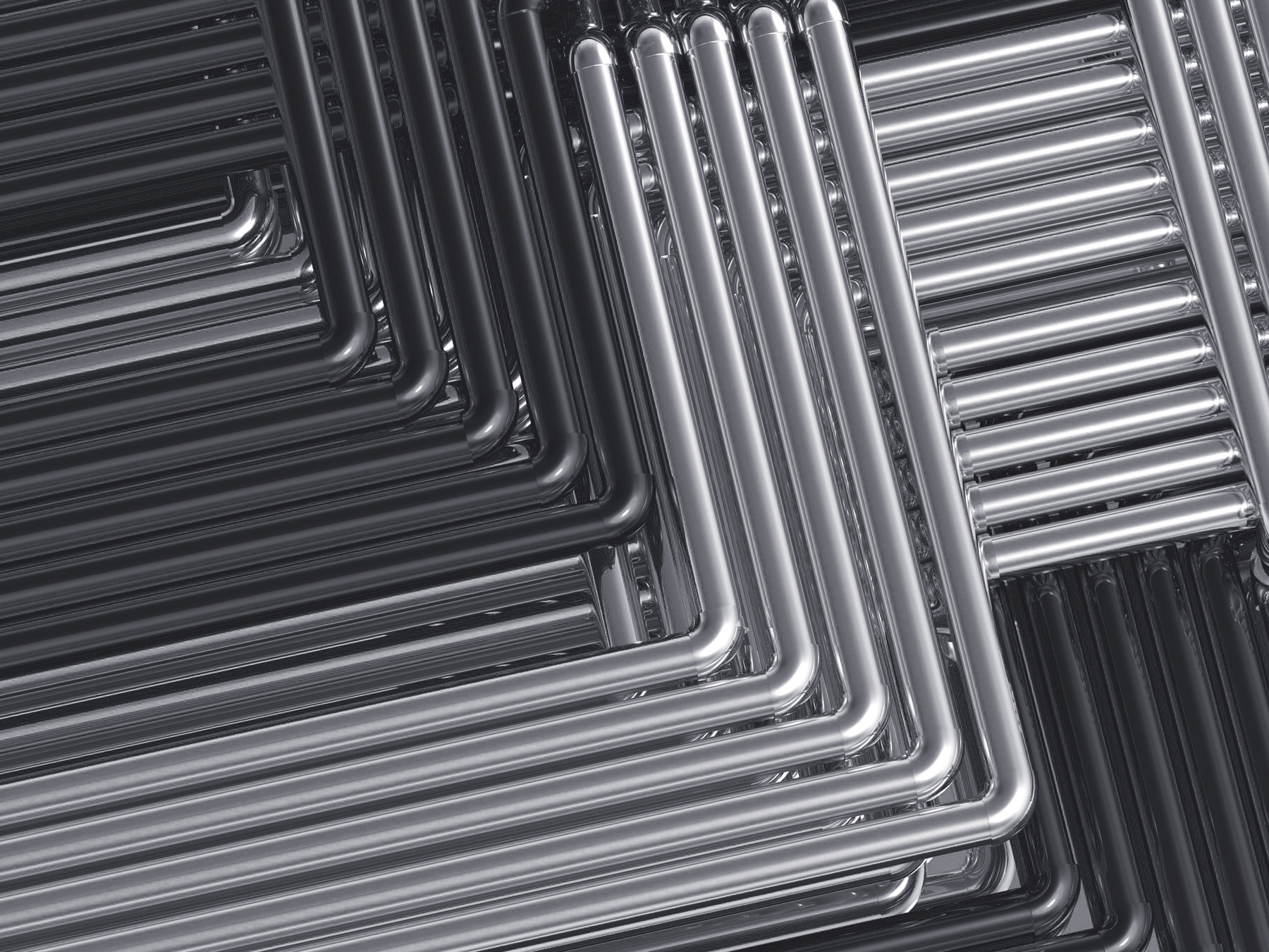 Carbon Steel Tubing vs  Stainless Steel Tubing – Service Steel