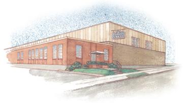 Service Steel Introduces Cincinnati, Ohio Steel Tubing Micro-Site